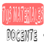 MaterialesEducativos