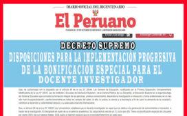 BONIFICACIÓN-ESPECIAL-PARA-EL-DOCENTE-INVESTIGADOR