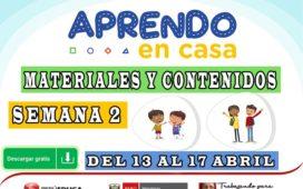 Aprendo-En-Casa-Materiales-y-Contenidos-–-Del-13-al-17-Abril