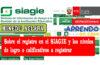 Minedu aclara sobre el registro en el SIAGIE y los niveles de logro o calificativos a registrar