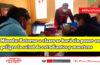 Minedu: Retorno a clases se hará sin poner en peligro la salud de estudiantes y maestros