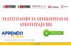 Minedu   Planificación de experiencias de aprendizaje 2021