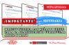 Minedu publica las guías docente para la planificación curricular - Abril y Mayo