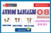 Programas radiales Aprendo en Casa semana 8 del 07 al 11 de Junio del 2021